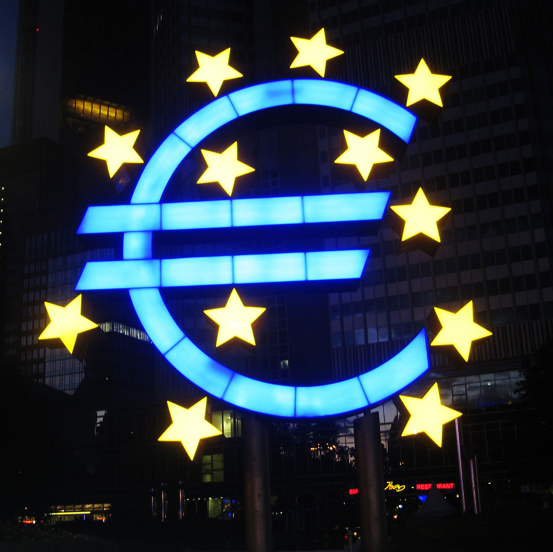 Nicht nur riskant, sondern auch gefährlich: Die Politik des Herrn Draghi