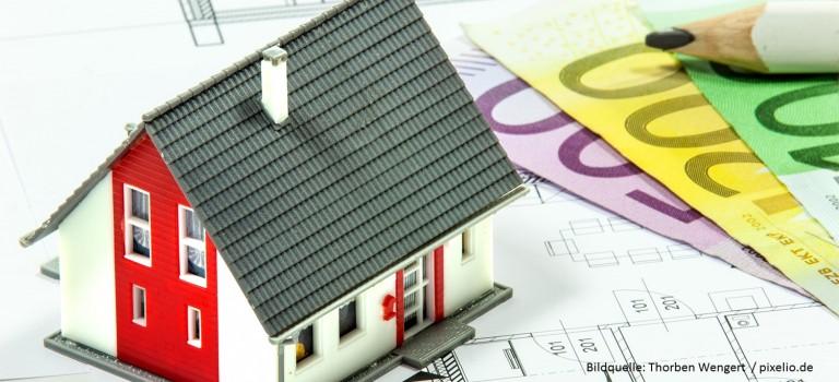 Luxusgut Stadtleben: Wie bezahlbarer Wohnraum in Großstädten zur Mangelware wird