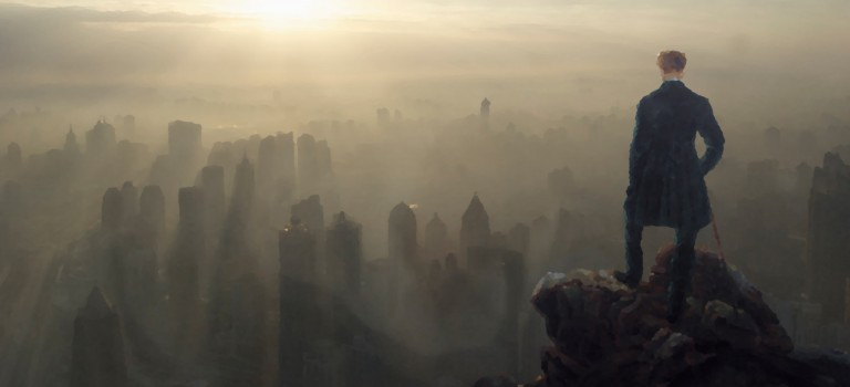 Pariser Klimakonferenz: Wandel durch Annäherung