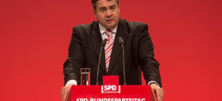 Kaiser's Tengelmann: Die Ministererlaubnis muss bleiben