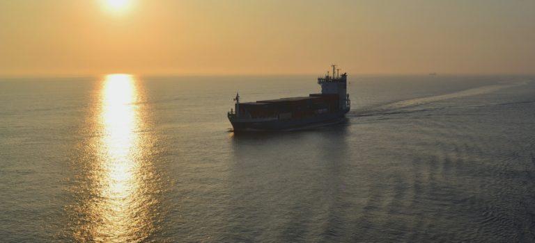 SOS: Wie die Billigflagge Seeleute im Stich lässt