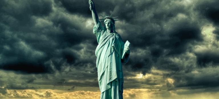 Donald Trump – Der US-Wahlkampf zeigt die Grenzen der liberalen Demokratie