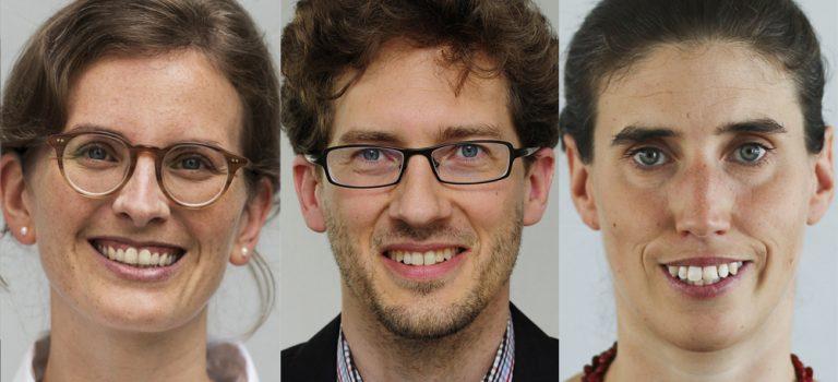 Universitätslehrpreis 2017: Erneute Auszeichnung für Economics Blog und Think Ordo!