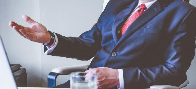 Aktienfonds vs. ETFs: Für eine Bankberatung im Sinne der Kunden
