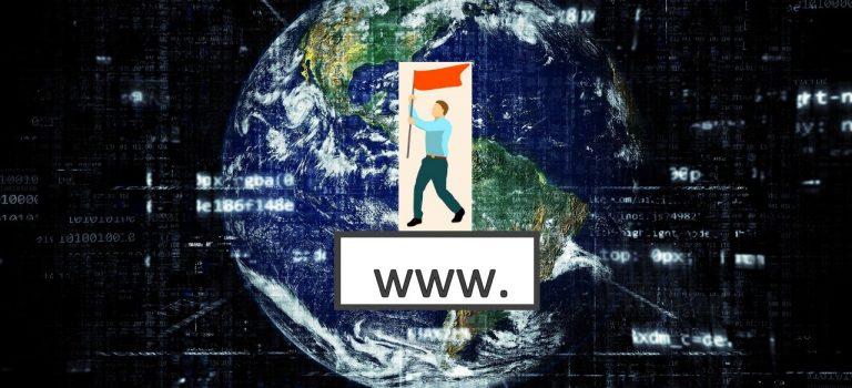 Größe schafft noch mehr Größe: Das Internet ist voller Monopole