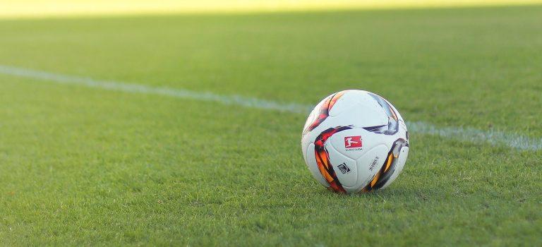 Übers Ziel hinaus geschossen: Wie ein Kartellamtsbeschluss die Fußball-Fans frustriert
