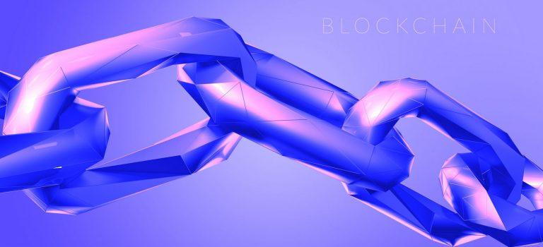 Blockchain: Gerechtfertigter Hype oder Energieverschwendung?