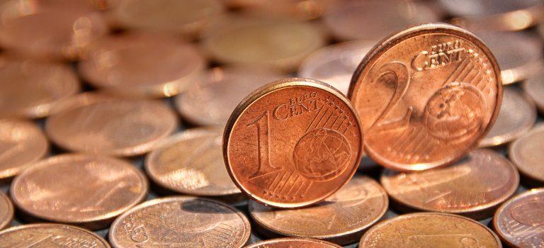 Zur Abschaffung der 1- und 2-Cent-Münzen: So klein muss Kleingeld auch nicht sein…