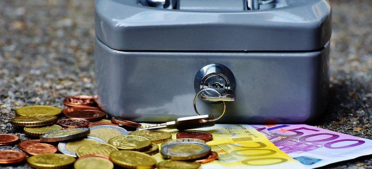 Besseres ökonomisches Wissen hilft: Ein Gastbeitrag