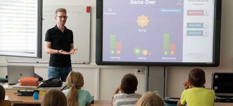 Content is King: Warum der DigitalPakt Schule nicht nur am Geld scheitert