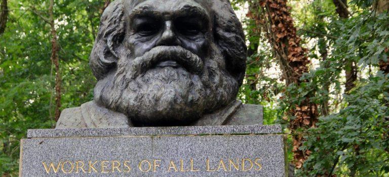Was Ökonomen von Marx lernen können – und was nicht