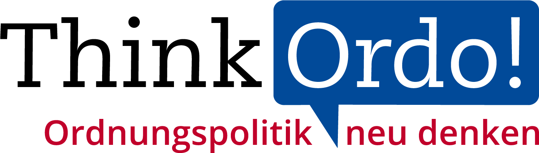 Think Ordo!
